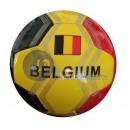 groothandel Sport & Vrije Tijd: handbal size 15cm 2 België