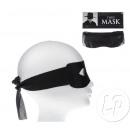 Masque bandeau de justicier masked new