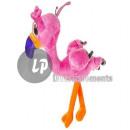 Flamingo Stofftier 36cm