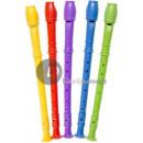 Großhandel Musikinstrumente:Schreibermischung 30cm