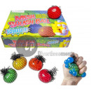 wholesale Small Parts & Accessories: ball quetschball color change mix 6.5cm
