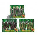 Großhandel Handschuhe: Paar Handschuhe mit Dinosaurierkrallen ...