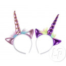 wholesale Toys:Mix unicorn headband