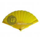 wholesale Costume Fashion: wide range of colors plastic yellow 22cm