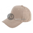 Großhandel Kopfbedeckung:beige Kappe Mode
