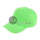 Großhandel Kopfbedeckung:hellen grünen Hut Mode