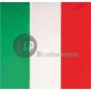 Bandana Flagge Italien