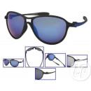 occhiali da sole vs162