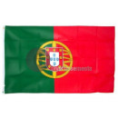 wholesale Gifts & Stationery:Portugal flag 90x150cm