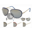 mayorista Gafas de sol: gafas de sol aviador piloto v925