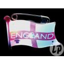 groothandel Home & Living: badge / magneet leidde Engeland