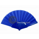 wholesale Costume Fashion: 22cm blue plastic colors range