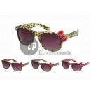 occhiali da sole v1014