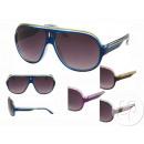 occhiali da sole v938
