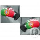 Großhandel Strümpfe & Socken: Paar Socken für Spiegel Portugal