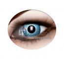 blue ray Kontaktlinsen