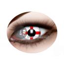 england Kontaktlinsen