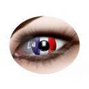 France Kontaktlinsen