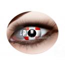Schweizer Kontaktlinsen