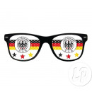 wholesale Drinking Glasses: glasses grid germany deutschland