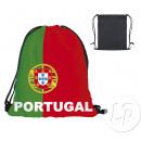 groothandel Rugzakken:rugzak portugal 30x38cm