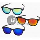 grossiste Lunettes de soleil: lunettes de soleil v-1319