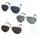 mayorista Gafas de sol:gafas de sol v705a