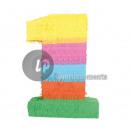 wholesale Business Equipment:Pinata figure 1