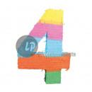 wholesale Business Equipment:Pinata figure 4