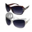 mayorista Gafas de sol:gafas de sol v879