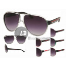 v972 sunglasses