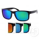 nagyker Napszemüveg: gyermek napszemüveg k-126