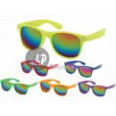 Großhandel Sonnenbrillen:V1002 Sonnenbrille