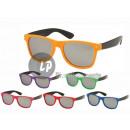 Großhandel Sonnenbrillen:V1020 Sonnenbrillen