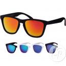 grossiste Lunettes de soleil: lunettes de soleil v-1078