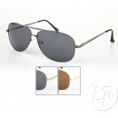 wholesale Fashion & Apparel: Aviator Pilot Sunglasses v-1270