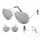 wholesale Fashion & Apparel: pilot aviator sunglasses v-705big