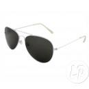 Großhandel Sonnenbrillen:v705e Sonnenbrillen