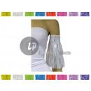 Großhandel Strümpfe & Socken:Paar weiße Bast Jacken