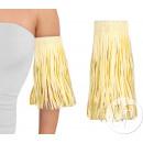 Großhandel Strümpfe & Socken: Paarmäntel RAFFIA Art 22cm