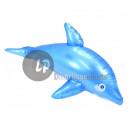 Großhandel Wassersport & Strand:Aufblasbare dolphin 53cm