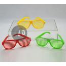 grossiste Lunettes:lunettes store mix 16cm