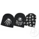 wholesale Pictures & Frames:Bonnet pirate mix
