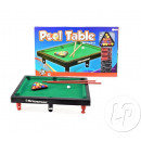 wholesale Sports and Fitness Equipment:small pool 33 x 25cm