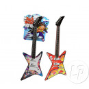 wholesale Music Instruments:Electric guitar 43cm
