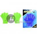 Großhandel Handschuhe: Tauchhandschuhe / Schnorchelmischung