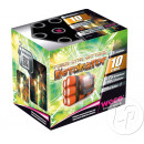 wholesale Fireworks: battery 10 starts 25 seconds decathlon