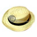 campagne hoed / schipper