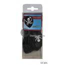 Set of 12 30cm 5060 noir5950
