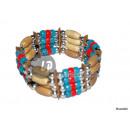 Großhandel Schmuck & Uhren:indisches Armband